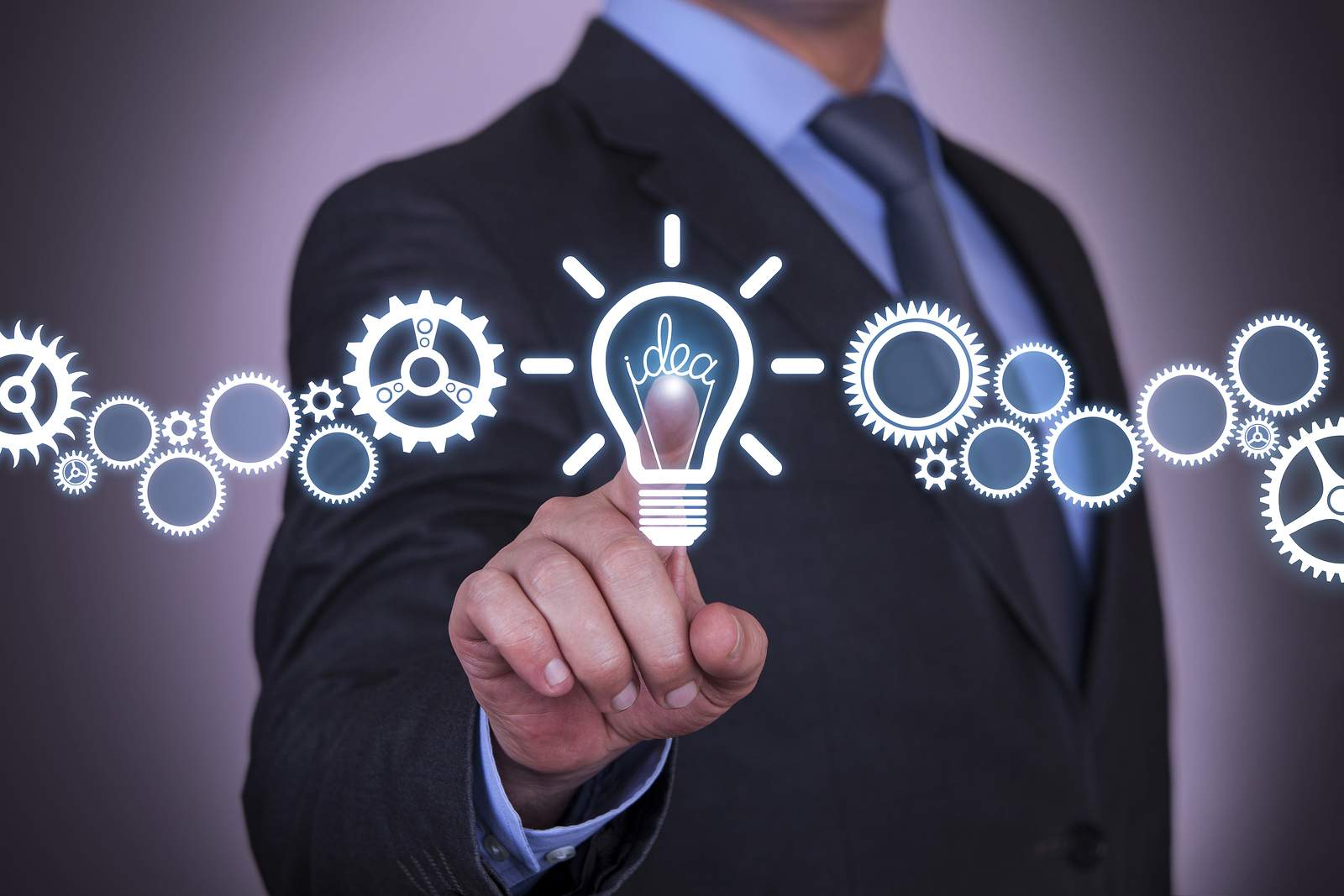 Level 3 Diploma in Business Innovation and Entrepreneurship